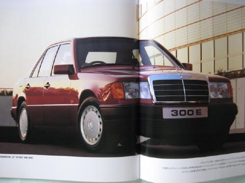 MB W124a-11.JPG